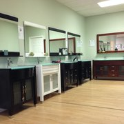Home Design Outlet Center Virginia - 12 Photos - Kitchen & Bath ...