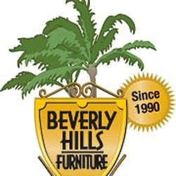 Photo Of Beverly Hills Furniture   Jamaica, NY, United States