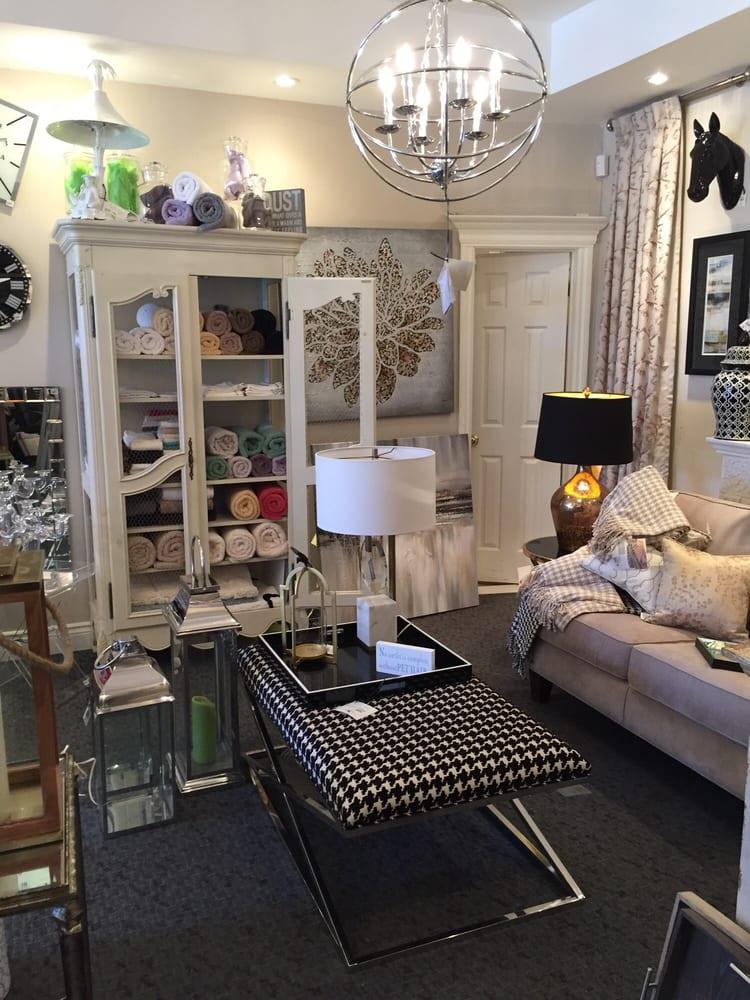 Affordable Interior Design - 52 Photos & 21 Reviews ...