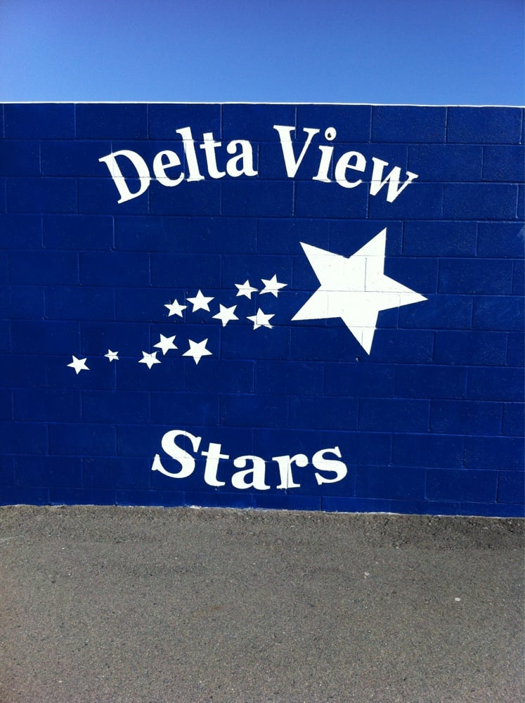 Delta View Elementary School: 2916 Rio Verde, Bay Point, CA