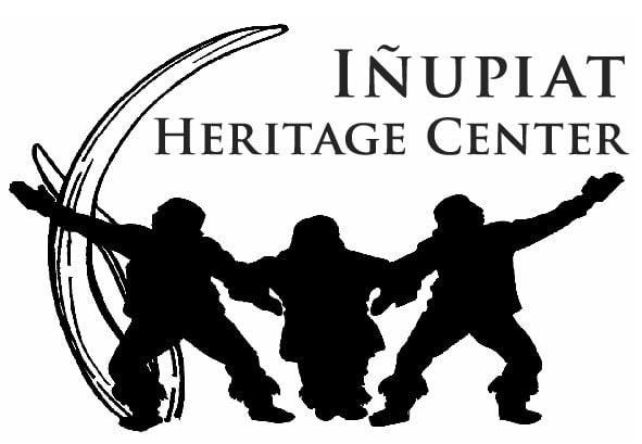 Inupiat Heritage Center: 5421 N Star St, Utqiagvik, AK