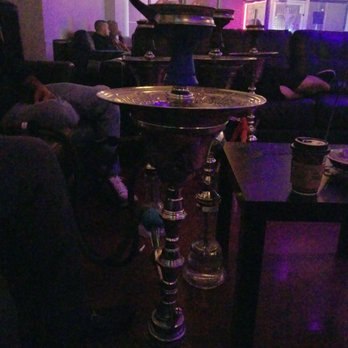 up n smoke hookah lounge san antonio Brb hookah at every house party brb everyone wants to hangout and smoke hookah stupid thing is why is hookah suddenly so san antonio spurs.