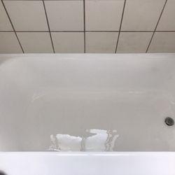 Photo of MMS Bathtub Refinishing - Glendale, CA, United States ...