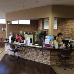 Photo Of DirectBuy Of Houston   The Woodlands, TX, United States. Customer  Service