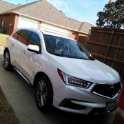 Vandergriff Acura - 16 Photos & 84 Reviews - Auto Repair - 1100 W I on