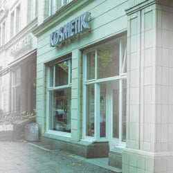 kosmetiksalon kosmetikstudio hautpflege auerstr 10 friedrichshain berlin. Black Bedroom Furniture Sets. Home Design Ideas