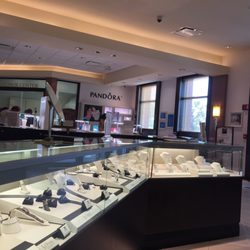 Jared Galleria of Jewelry 15 Reviews Jewelry 367 N Congress