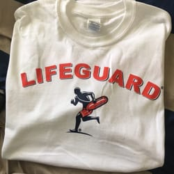 c5bb64c89f87 Lifeguard Master - 111 Photos - Sports Wear - 1237 E Banyan Ave ...