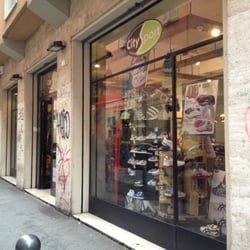 0ed3dfe3e0c7 Top 10 Best Sports Shops in Bologna, Italy - Last Updated July 2019 ...