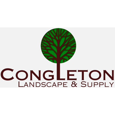 Photo of Congleton Landscape & Supply - Pittsburgh, PA, United States - Congleton Landscape & Supply - Landscaping - 5081 Old Clairton Rd