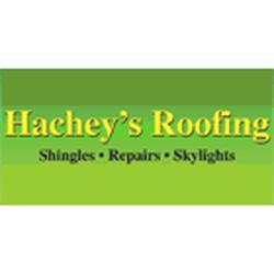 Top 10 Best Roofing Near Dunnville Haldimand On Last