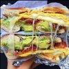 Long Island Bagel Cafe - Mineola: 175 East Jericho Tpke, Mineola, NY