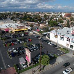 T-Mobile - 7006 S Alameda St, Huntington Park, CA - 2019 All You
