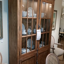 Photo Of Ethan Allen   Annapolis, MD, United States