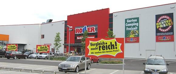 roller m bel sindorferstr 46 kerpen nordrhein. Black Bedroom Furniture Sets. Home Design Ideas