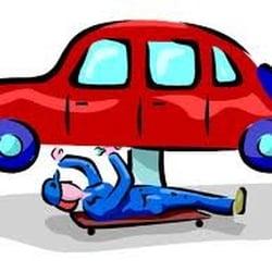 auto enhancement body shop closed auto repair 670 bound rh yelp com