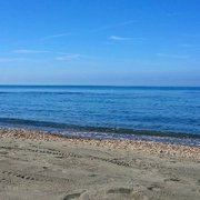 Bagni Vittoria - Beaches - Lungomare Paolo Toscanelli 191, Ostia ...