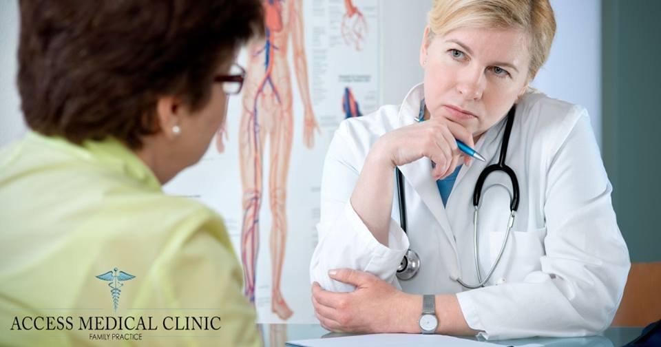 Medicine online acceso