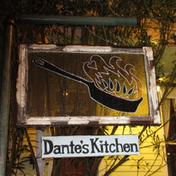 photo of dante 39 s kitchen new orleans la united states by melissa l