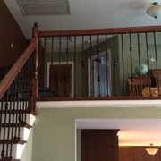 ... Photo Of Builders Stair Supply   Saint Louis, MO, United States ...