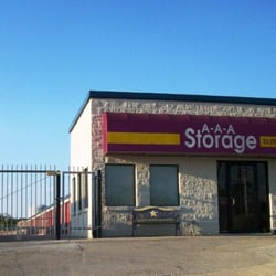 Photo Of Aaa Storage Hwy 71e Del Valle Tx United States