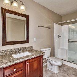 Arconia Remodeling Contractors E Campbell Ave Gilbert AZ - Bathroom remodel gilbert az