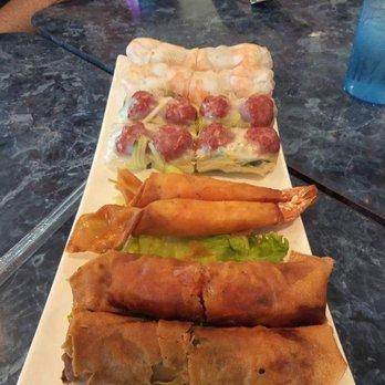 Pho Viet - 172 Photos & 108 Reviews - Vietnamese - 3142 W New Haven, West Melbourne, FL, United ...