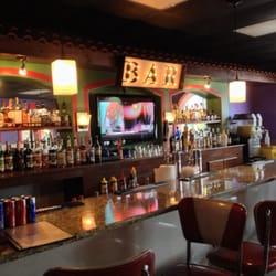 Azteca Restaurant Worcester Ma
