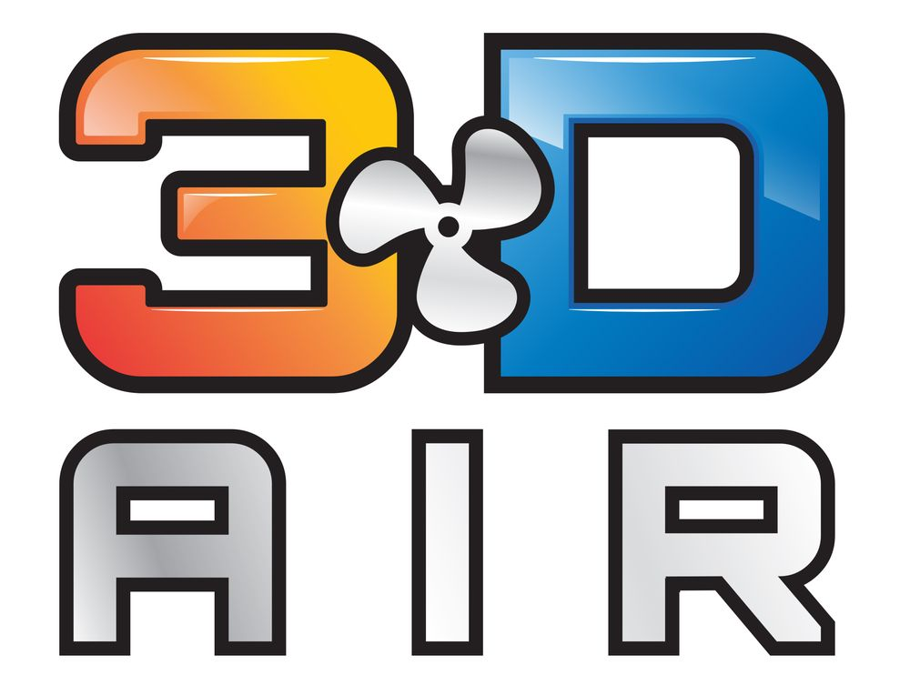 3-D Air: 22107 Hwy 6, Manvel, TX