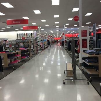 Target - 60 Photos & 16 Reviews - Department Stores - 605 Boston