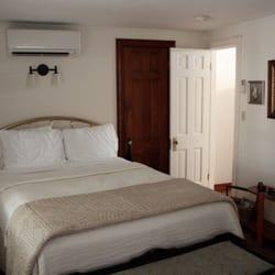 around fredericksburg a yelp list by david s. Black Bedroom Furniture Sets. Home Design Ideas