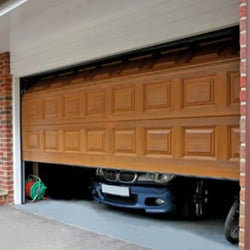 Photo Of Advanced Door Works   Littleton, CO, United States