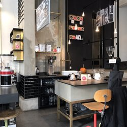 Top 10 Best Wifi Cafe To Work In Berlin Yelp
