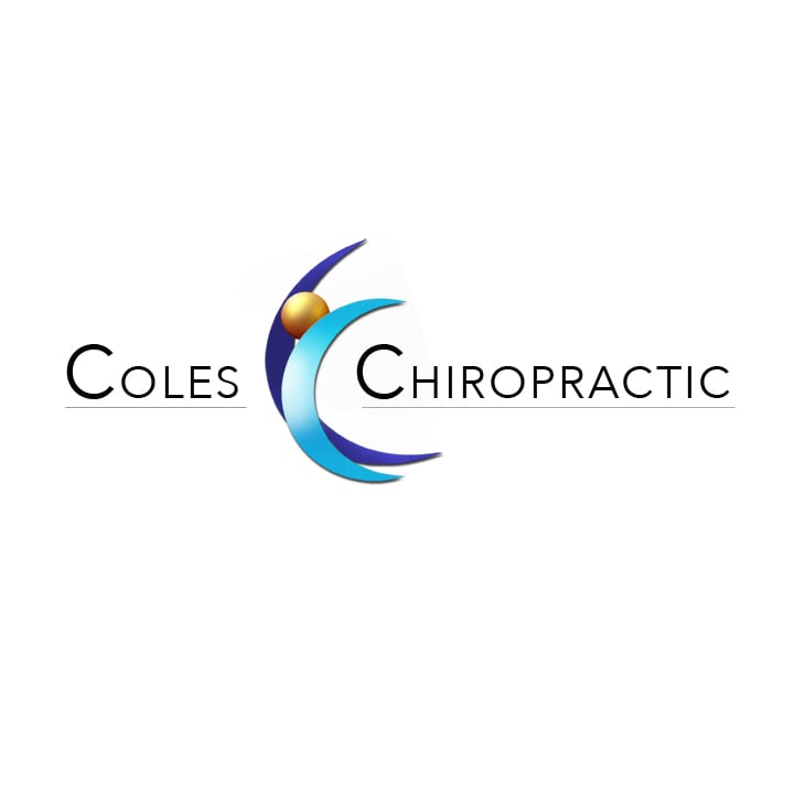 Coles Chiropractic Center, PLLC: 218C S Front St, New Bern, NC