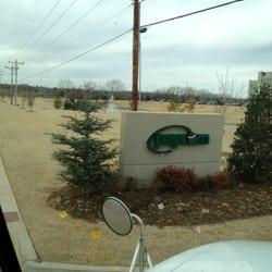 Paycom - Payroll Services - 7501 W Memorial Rd, Oklahoma City, OK ...