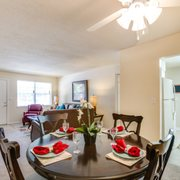 High Country - 17 Photos - Apartments - 4801 Cypress Creek Ave ...