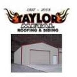 Photo Of Taylor Metal Roofing U0026 Siding   Prestonsburg, KY, United States