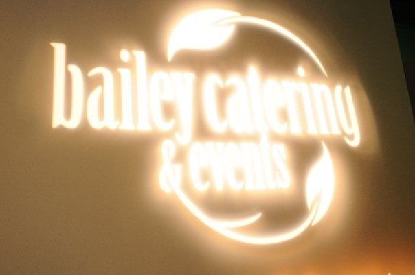 Bailey Catering & Events