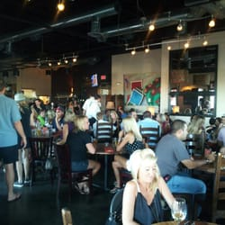 of The Living Room Chandler AZ United States Happy Hour in