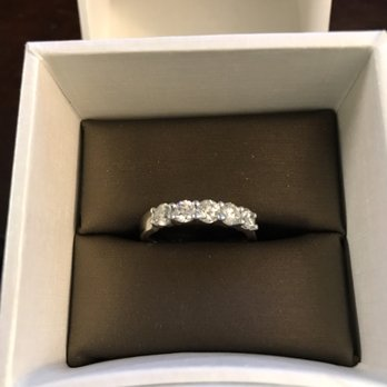 Photo Of Zales Jewelry Outlet Leesburg Va United States