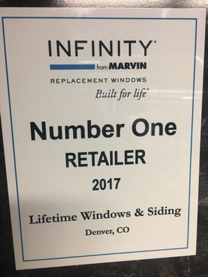 lifetime windows and siding lifetime windows and siding 2330 broadway denver co window replacement mapquest