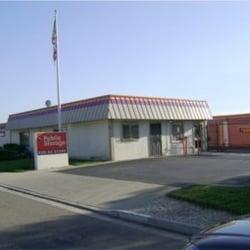 Photo Of Public Storage   Fremont, CA, United States