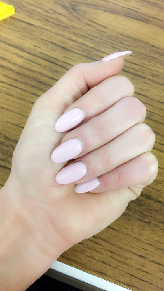 A plus nail salon 15 photos 19 reviews nail salons for A plus nail salon