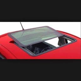 Texas Auto Trim >> Texas Auto Trim And Glass Of Dallas Glass Mirrors 4005