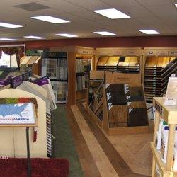 Photo Of Coulteru0027s Flooring America   Porterville, CA, United States.  Plenty Of Flooring