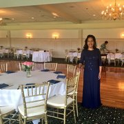 Photo Of Haverhill Country Club Ma United States