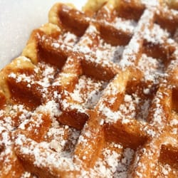 See All Of The Best Restaurants In Howard County Md