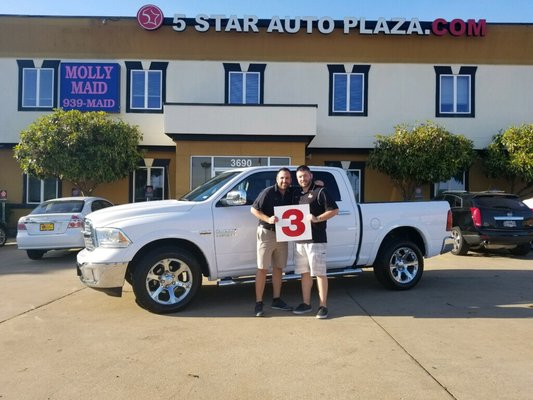5 Star Auto >> 5 Star Auto Plaza 3690 W Clay St Saint Charles Mo