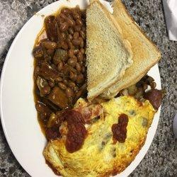 tiny tim s cafe 19 photos 38 reviews breakfast brunch 85