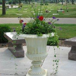 Photo Of Vergilu0027s Home And Garden Decor   Adairsville, GA, United States.  Victorian